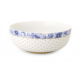 Bowl Royal White - 15 cm