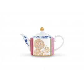 Malá čajová konvice Royal