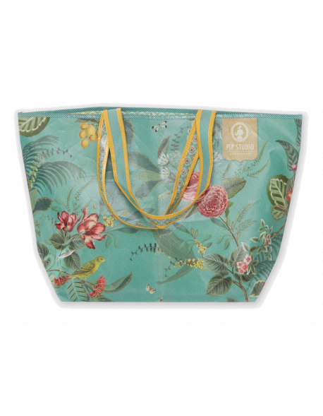 Pip studio nákupní taška Floris