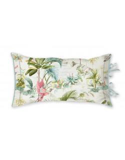 Pip studio Palm Scenes polštář 35x60 cm