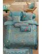 Pip studio polštář Heron 22x70 cm, růžový