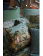 Pip studio polštář Winter Blooms 45x45 cm, multi
