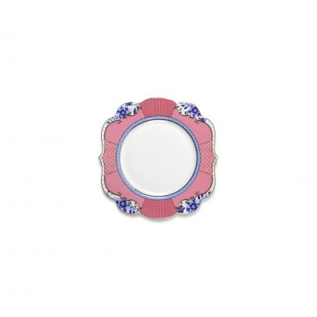 Dezertní talíř PiP studio Royal - 17 cm