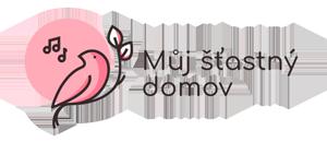 mujstastnydomov-logo